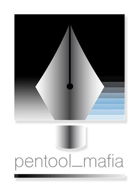 Pentool_Mafia Creative Team of Designers, Illustrators, Photographers and Digital Artists
