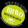 Brighton Best Pub Grub 2018