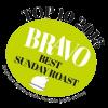 Brighton Best Sunday Roast 2018