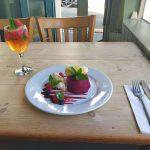 Yeoman Summer Berry Pudding 02