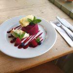 Yeoman Summer Berry Pudding 07
