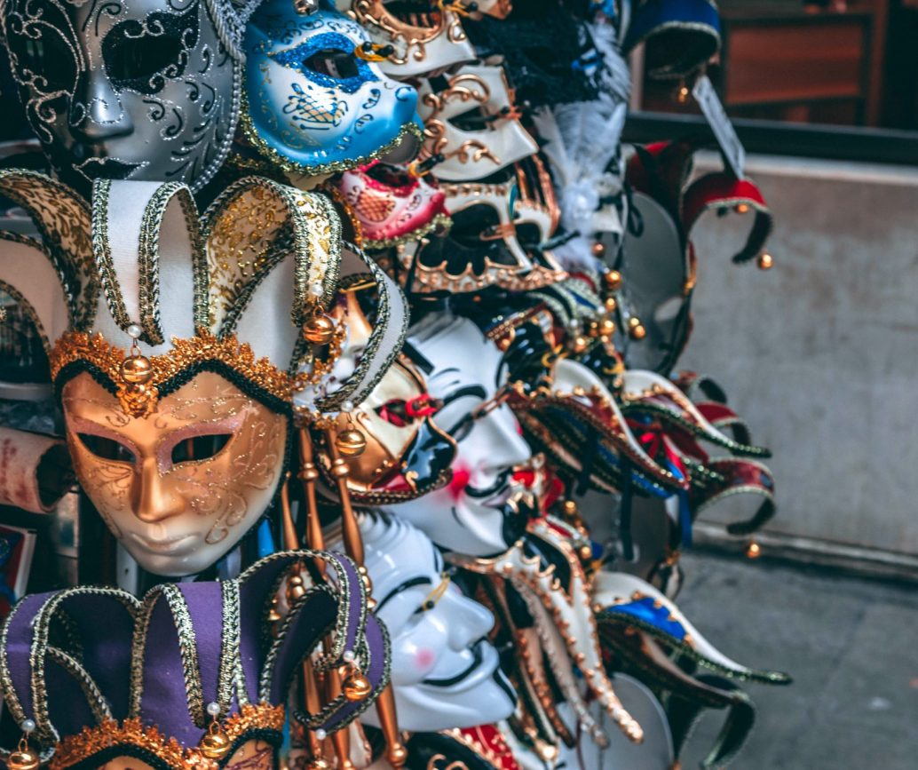 art-close-up-costume-1144283